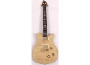 Sx Guitars KY1 CUS 22