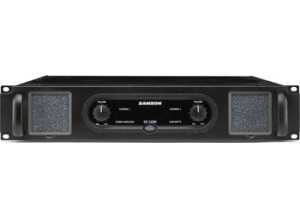 Samson Technologies SX3200