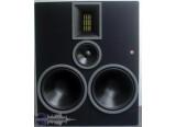 [NAMM] Audio Impressions FAR XMG2.D