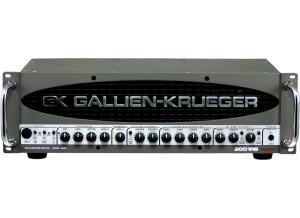 Gallien Krueger 2001RB