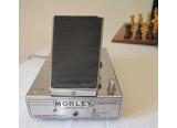 Morley Wah-Volume (Tel Rey)