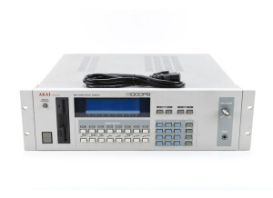 Akai Professional S1000PB