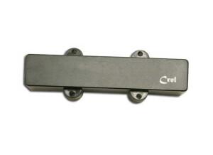 Crel JB41