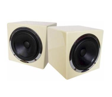 Avantone Pro MixCubes