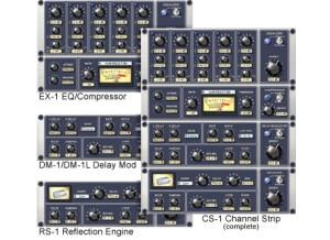 Universal Audio CS-1