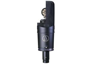 Audio-Technica AT4050SM