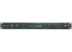 Audiophony ME310