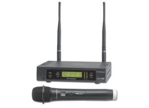 Audiophony UHF310-HAND