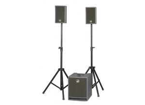 HK Audio Lucas 1000
