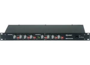JB Systems XO210