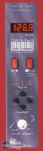 Red Sound Systems MICRO SYNC