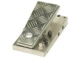 Musician Sound Design Silvermachine