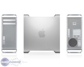 Apple MACPRO Intel Xéon 2,66 Ghz