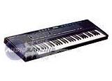 Reset Roland E20