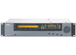 Orban Optimod 8300 FM