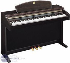 Yamaha Clavinova CLP-950