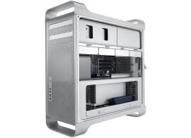 Vds Mac Pro configuré en slave Vienna Ensemble Pro