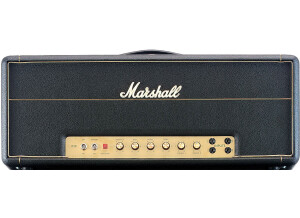 Marshall 1987 JTM45 Lead [1965-1966]