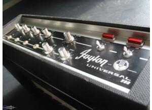 Faylon P200