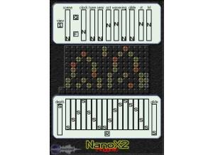 Pluggotic NanoX2 [Freeware]