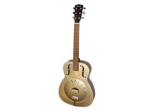 Johnson Guitars JM-998