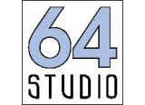 Linux 64 Studio en version 0.9.1