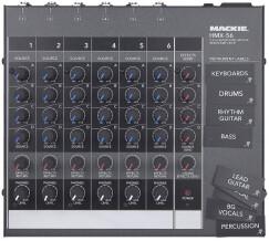 Mackie HMX-56