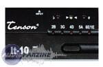 Tenson It-10