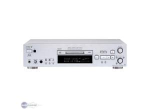 Sony MDS-JB980
