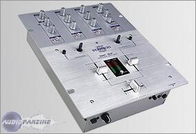 Stanton Magnetics SK-6F