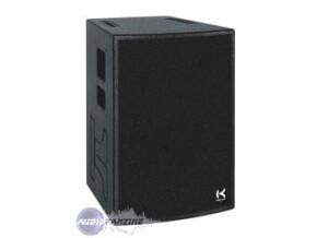 Hortus Audio S12.1  mk2