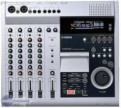 Yamaha MD4S