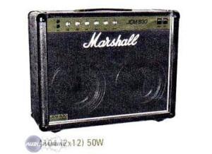Marshall 4104 JCM800 Master Volume Lead [1981-1989]