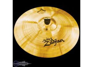 Zildjian A Custom Medium Crash 18''