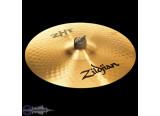 Zildjian ZHT Fast Crash 14''