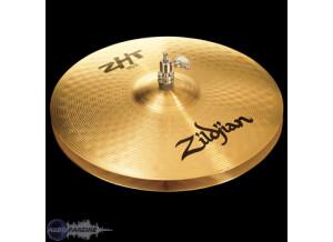 Zildjian ZHT HiHat 14''