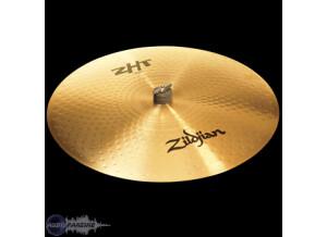Zildjian ZHT Flat Ride 20''