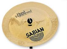 "Sabian HH Thin Chinese 18"""