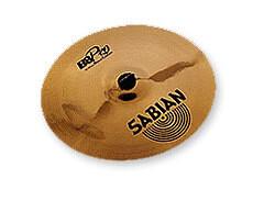 "Sabian B8 Pro Rock Crash 16"""