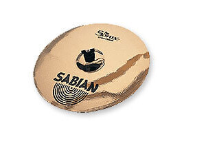 "Sabian Pro Sonix Crash 15"""