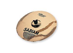 "Sabian Pro Sonix Crash 17"""