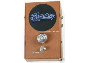 Pignose Piggy-in-a-box