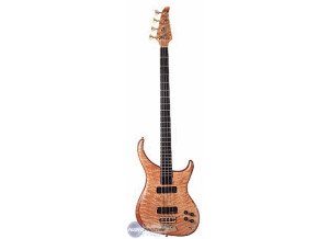 Alembic Orion