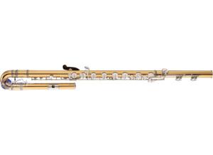 Yamaha YFL-B441