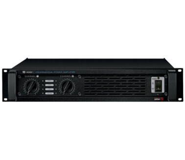 Inter-M Q 3300