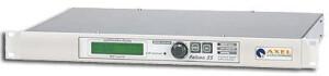 Axel Technology FALCON 35