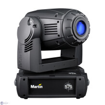 Martin MAC 575 Krypton