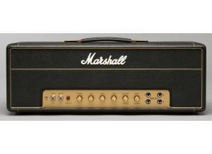 Marshall 1987X [2002-Current]