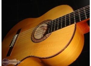 Vicente Sanchis 39