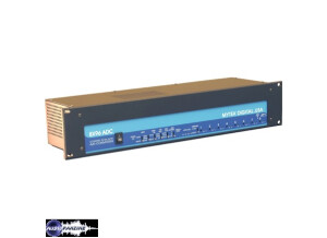 Mytek 8X96 ADC